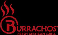 Burrachos Logo