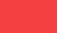 Chido Taco Logo