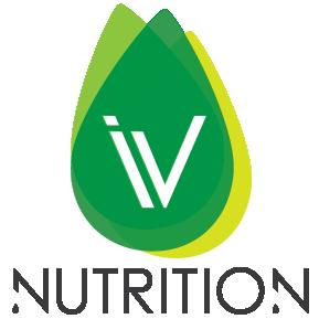 IVNutrition-Logo