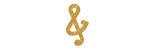 java & jam logo