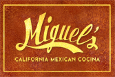 https://miguelsrestaurant.com/