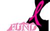 Shula Fund