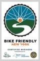 Bike Friendly Image